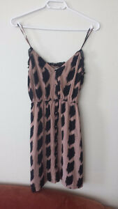 urban outfitters dress - size small