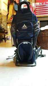 Vaude XL Child Carrier