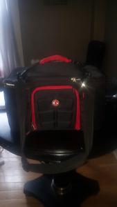 4 Meal - 6Pack Bag