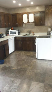 Perfect Price! Perfect location! Perfect roommates!