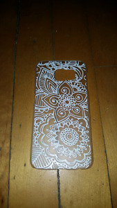 Samsung GALAXY s6 Phone Cases