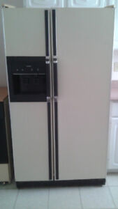 FRIDGE (MAKE KENMORE) ONLY ONLY $100