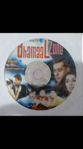 SELLING FOREIGN FILMS & DVD MOVIES