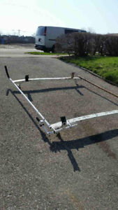 Roof Racks for Sale