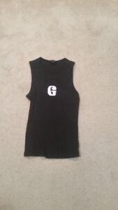 GIRLS clothing size 10/12