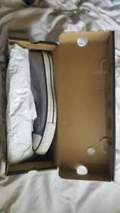 Brand New Chuck Taylor's.. Never come out of box Narrabeen Manly Area Preview