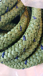 For Sale * Rope*