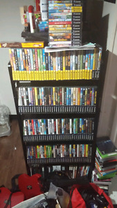 Looking for gamecube games