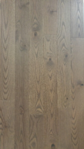 """3 1/4"""" Mirage Solid Stained Ash Hardwood Flooring"""