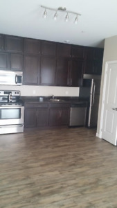 Nice spacious corner unit with large master bedroom