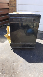 Older styler dishwasher for sale ($50 obo)