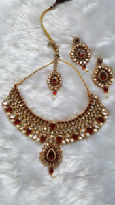 Clearnce buy retail pay wholesale price indian style necklace