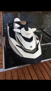 Seadoo Gtx   Used or New Sea-Doos & Personal Watercraft for