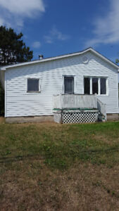 *NEW TERMS !*Rent to Own-2624 Roughwaters Dr. Bathurst , NB