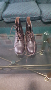 horse boots for sale