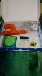 Button/badge Maker   Kijiji in Ontario  - Buy, Sell & Save