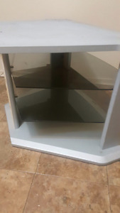 CHEAP TV STAND!!