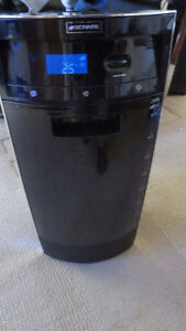 Never used Bionaire Cool Mist Tower Humidifier