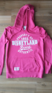 $15 hoodie youth size M