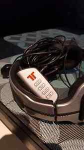 Tritton AX PRO  gaming headphones