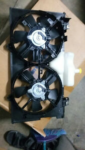 Dual Fan Cooling Assembly London Ontario image 2