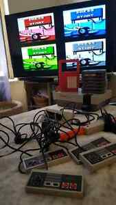 Nintendo Entertainment System Kitchener / Waterloo Kitchener Area image 1