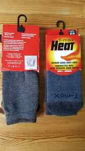 T Max Murino Wool Boot Socks...NEW