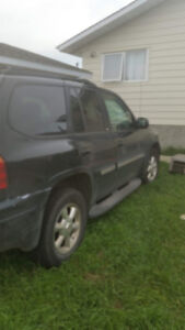 2003 GMC for sale