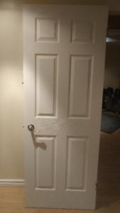 portes pliantes