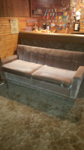 Hide a Bed Couch  - Excellent Condition