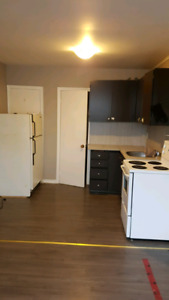 Big size one bed in Bobcaygeon