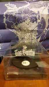 Grand Theft Auto 5 (Collectors Edition) PS3 Stratford Kitchener Area image 3