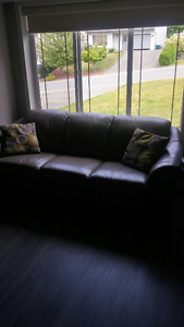 Moving Sale, furniture, household goods, coolers, art and more