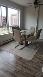 Beautiful condo apartment for sale, Great Location,