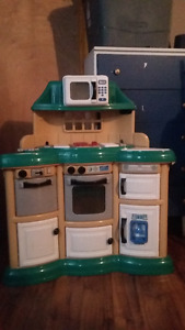 stove oven microwave combo ////on hold until Saturday pm////