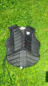 Tipperary Competitor Vest Size 40/L