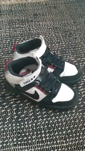 Boys Nike 6.0 Running Shoes