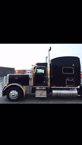 2006 PETERBILT  379X FOR SALE BY OWNER****special edition****