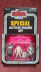 THE GREATEST TOY COLLECTION OF ALL TIME!!!!!!!!! Kawartha Lakes Peterborough Area image 2