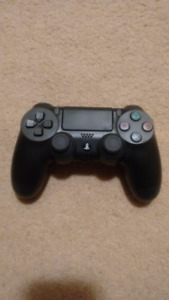 Genuine Sony ps4 dualshock controller