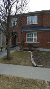 3 bedroom Semi detached house in Sonoma Heights