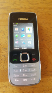 Nokia Cell Phone.