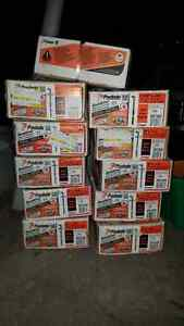 """Paslode Nails (boxes of 6500) 2"""""""