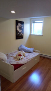 Looking for Housemate Lower Sackville