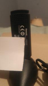 Panasonic wireless lan adapter