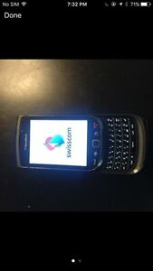 Blackberry torch 9800 cheap