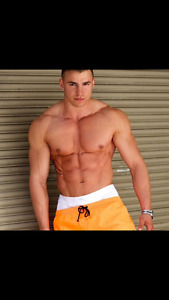 FITNESS NUTRITION SUPPLEMENT PACKAGES