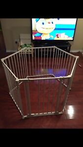 buy or sell gates monitors in gatineau baby items kijiji classifieds. Black Bedroom Furniture Sets. Home Design Ideas