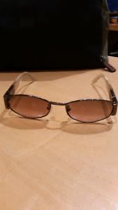 Fendi sunglasses Miami Gold Coast South Preview