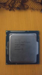 I5 4460